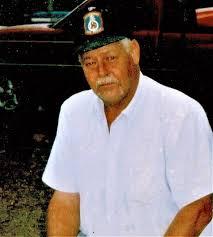 Douglas Smith Obituary - Sylacauga, AL