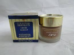alexandra de markoff perfume for women
