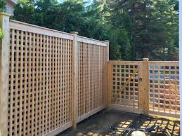 Cedar Fence Suppliers China Check All Manufacturers