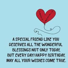 happy birthday to my best friend top happy birthday wishes