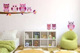 Girl S Wall Decals Girly Decals Bedroom Wall Murals Wallmonkeys Com