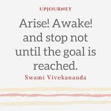 best swami vivekananda quotes on self confidence