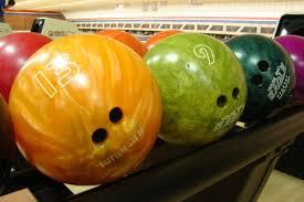Abel Garcia: Bowling fall leagues return | Advosports | victoriaadvocate.com