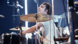 The Who - Magic Bus - Live At Leeds HQ - YouTube