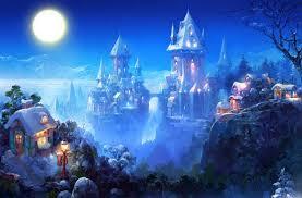 castle backgrounds on hipwallpaper