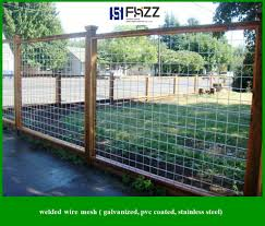 China Sheet Metal Fence Panels House Fencing For Front Yard Trends China Wire Mesh Fencing