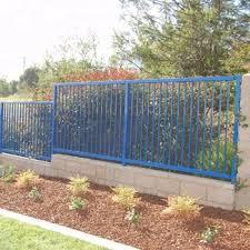 Aluminum Road Grass Fence Aluminum Grills Security Buy Decorative Aluminum Fence Panels Aluminum Composite Panel Modern Gates And Fences Design Product On Alibaba Com
