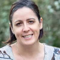 Abby Turner - Director - Moorland Fuels Ltd   LinkedIn