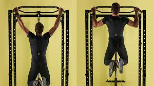navy seal workout puts your strength