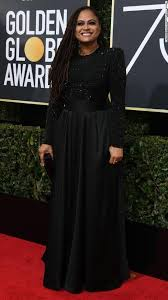 oprah s golden globes sch a new