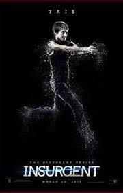 Divergent high - Addie Becker - Wattpad
