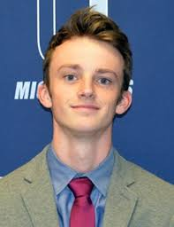 Adam Snyder - Men's Lacrosse - Immaculata University Athletics