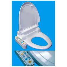 best heated toilet seat may 2020