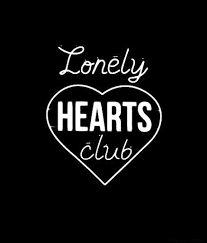 lonely hearts club wiki