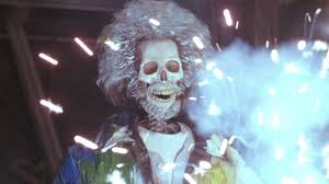 Top 10 Funny Movie Electrocution Scenes Watchmojo Com
