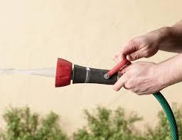 the 12 best garden hose nozzles improb