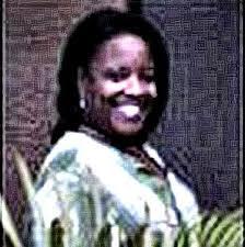 Wendi James - Address, Phone Number, Public Records   Radaris