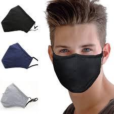 vasta selezione di raccogliere fornitore ufficiale mascherine ...