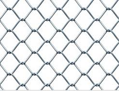 Stainless Steel Chain Link Fencing Ss Fence स ट नल स स ट ल फ न स ज गर ध इस प त क फ न स In Tardeo Road Mumbai Super Steels Id 15426072773