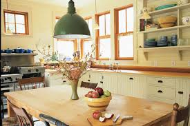 all about pendant lights this old house