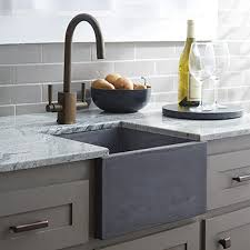 Wayfair Unveils Top Five Renovation Trends Transforming Today's Kitchens  and Baths