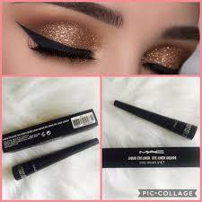 makeup s ontario saubhaya makeup