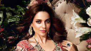 indian bridal makeup types of