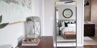 10 best full length mirrors of 2020