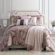 queen comforters bedding sets the