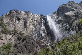 bridalveil fall hike 734