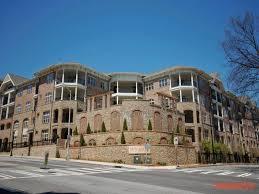 Ivy Hall, Atlanta - (see reviews, pics & AVAIL)