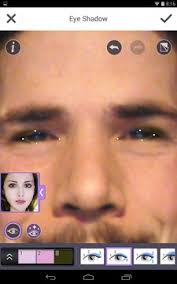 degar youcam makeup gratis android