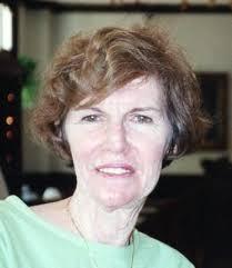 Cornelia Smith Obituary - Shreveport, LA | Shreveport Times