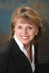 Myra Ward - Mobile, AL Real Estate Agent - realtor.com®