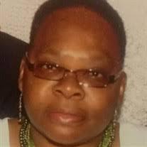 Ida Louise Barnes Tucker Obituary - Visitation & Funeral Information