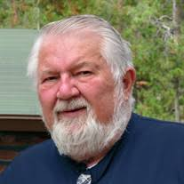 Norman Smith Obituary - Visitation & Funeral Information