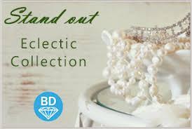 belgium diamonds official site europe