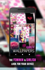 خلفيات للبنات روعة جودة عالية For Android Apk Download