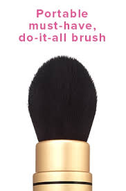 makeup bags brushes cosmetics tools