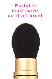 makeup bags brushes cosmetics tools