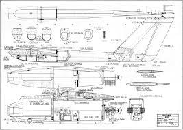 american aircraft modeler