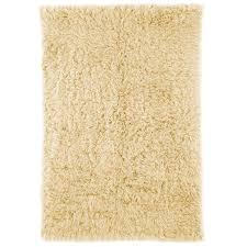diamond supply rug tag ollies area rugs