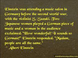 quotes about war einstein top war einstein quotes from famous