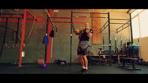 emom kettlebell workout 28 days of