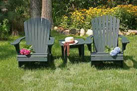 garden furniture revival teknos
