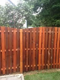 Vinyl Split Rail Fence Procura Home Blog
