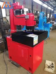 flywheel grinding machine flywheel grinder