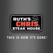 ruth s chris steak house 1152 photos