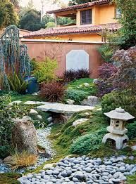 how to create a dry creek better