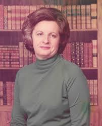 Bobbie Sue McDonald Miles | The Times-Record
